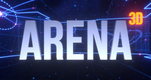 ARENA 3D Free Download