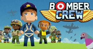 Bomber Crew Game Download