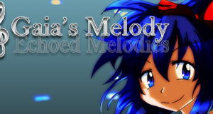 Gaias Melody Echoed Melodies Download
