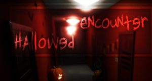 Hallowed Encounter Free Download
