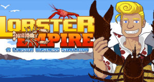 Lobster Empire Free Download