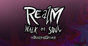 REalM Walk of Soul Free Download
