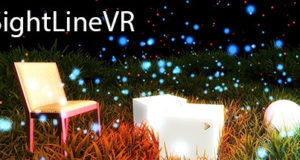 SightLineVR Free Download