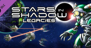 Stars in Shadow Legacies Download