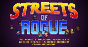 Streets of Rogue Alpha 36