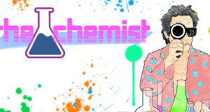 The Chemist Game Download
