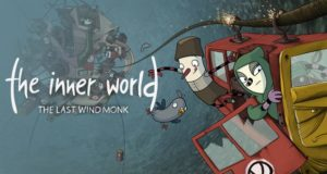 The Inner World The Last Wind Monk Download
