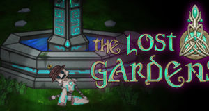 The Lost Gardens Free Download