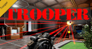 Trooper 1 Game Download