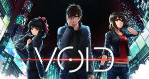 VOID Game Download