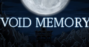 Void Memory Game Download
