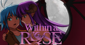 Within a Rose Game Download