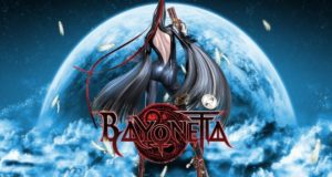 Bayonetta PC Download