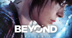 Beyond Two Souls PC Download