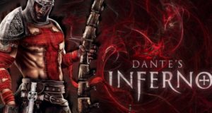 Dante's Inferno Pc Download