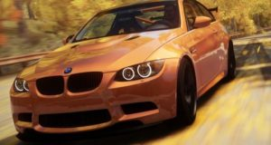 Forza Horizon PC Download