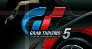 Gran Turismo 5 PC Download