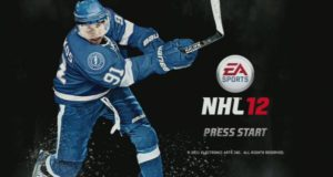 NHL 12 Pc Download
