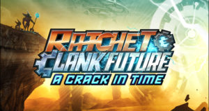 How To install Ratchet & Clank Future A Crack In Time PC Download