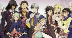 Tales of Xillia 2 Download