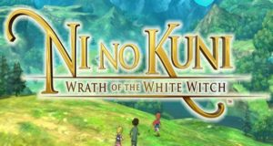 Ni No Kuni Wrath Of The White Witch PC Download