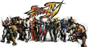 Super Street Fighter IV PC Download