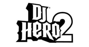 Dj Hero 2 PC Download