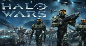 Halo Wars PC Download
