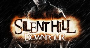 Silent Hill Downpour PC Download