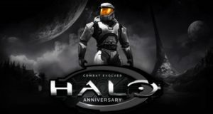 Halo Combat Evolved Anniversary PC Download