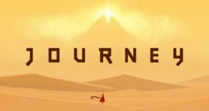 Journey PC Download