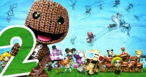 LittleBigPlanet 2 PC Download