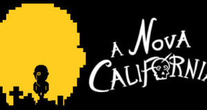 A Nova California Free Download