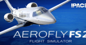 Aerofly FS 2 Flight Simulator Download