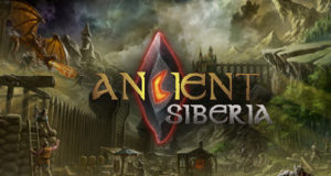 Ancient Siberia Free Download