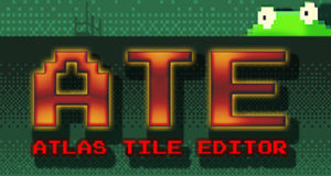 Atlas Tile Editor Free Download
