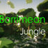 Barrimean Jungle Free Download