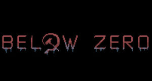 Below Zero Free Download