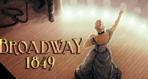 Broadway 1849 Free Download