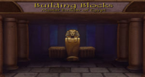 Building Blocks Master Builder of Egypt Download