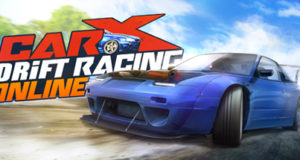 CarX Drift Racing Online Download
