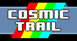 Cosmic Trail Free Download