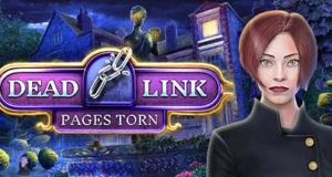 Dead Link Pages Torn Free Download
