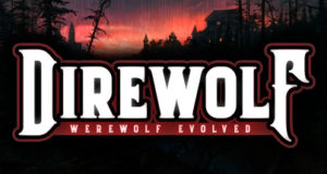 Direwolf Free Download