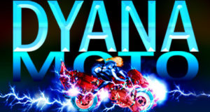 Dyana Moto Free Download