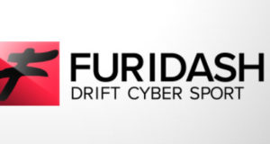 FURIDASHI Drift Cyber Sport Download