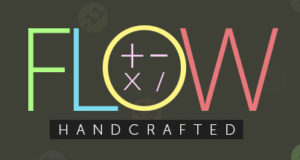 Flow Handcrafted Free Download