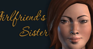 Girlfriends sister Free Download