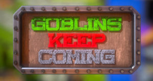 Goblins Keep Coming Tower Defense Download
