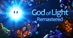 God of Light Remastered Free Download PC Game